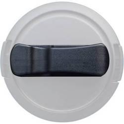 Nice Universal Lens Cap Clip & Cord Catcher