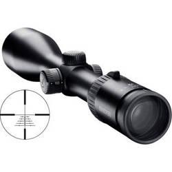 Swarovski 2.5-15x56 P L Z6i 2nd Generation Riflescope (Matte Black)