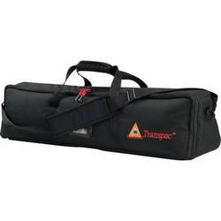 Photoflex TP-GIGBAG Gig Transport Bag