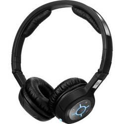 Sennheiser MM 400-X Stereo Bluetooth Wireless Headset