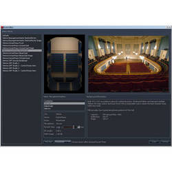 Vienna Symphonic Library Vienna MIR RoomPack 2 - Studios & Sound Stages