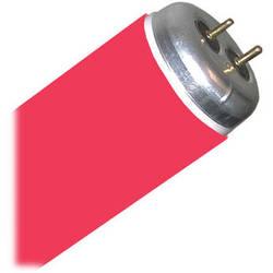 "Gam GamTube T12/100"" Fluorescent Sleeve (Cherry)"
