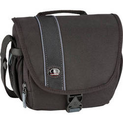 Tamrac 3440 Rally Micro Camera Bag (Black)