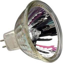 Sylvania / Osram EJL (200W/24V) Lamp