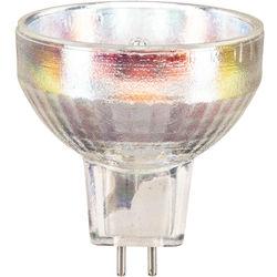 Sylvania / Osram FHS (300W/82V) Lamp