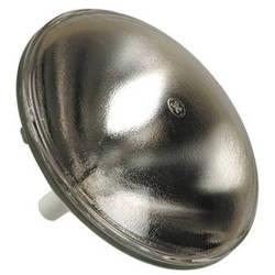 Sylvania / Osram FFP (1000W / 120V) Par 64 NSP Lamp