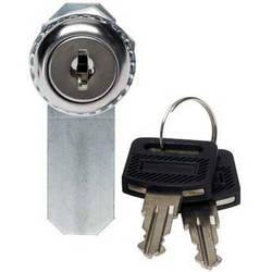 SANUS Side Panel Lock for Component Series AV Racks (Pair)