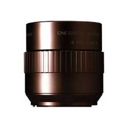 Schneider Cine-Digitar 1.42x Anamorphic Lens
