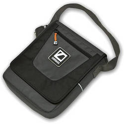 CineBags CB19 iPad Bag