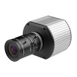 Arecont Vision AV2110 IP MegaDome Color Camera (2 MP)