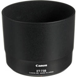 Canon Lens Hood For Canon L Series 70-300 IS L USM Lens