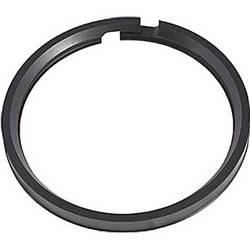 Genustech GARD Lens Adapter Ring