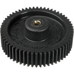 Redrock Micro microFollowFocus Drive Gear 0.8 Film Pitch Upgrade