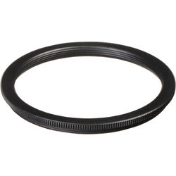 Heliopan 58-52mm Step-Down Ring (#452)