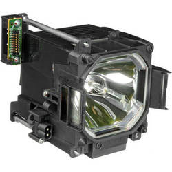 Sony LMP-F330 Ultra High-Pressure Mercury Replacement Lamp for VPL-FX500L Projector (330W)