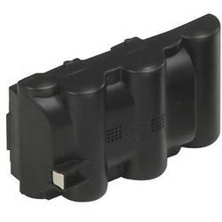 Dymo Rechargeable Li-Ion Battery for Rhino 6000