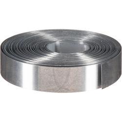 "Dymo 1/2"" Aluminum Tape With Adhesive"