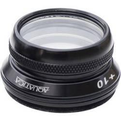 Aquatica +10 Wet Diopter Close Up Lens
