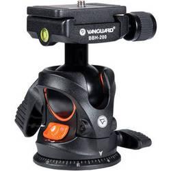 Vanguard BBH-200 Ballhead