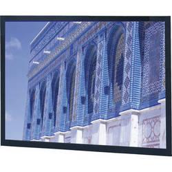 "Da-Lite 92989 Da-Snap Projection Screen (37.5 x 67"")"