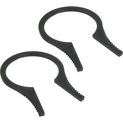Sensei 48-58mm Filter Wrench (Set of 2)