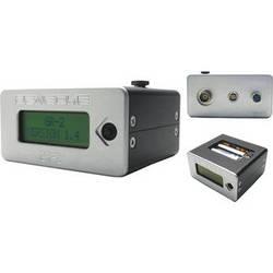 Denecke GR-2 Master Clock Time Code Reader/Generator