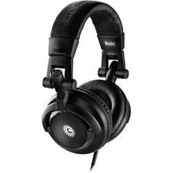 Hercules HDP DJ M 40.1 HEADPHONES