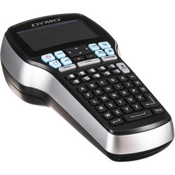 Dymo LabelManager 420P High-Performance Label Maker