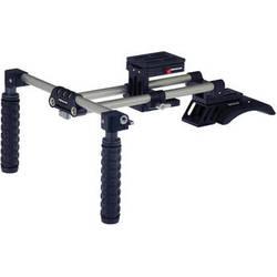Movcam HDSLR Shoulder Kit 1