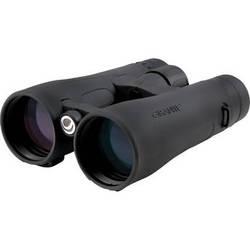 Celestron 10x50 Granite Binocular