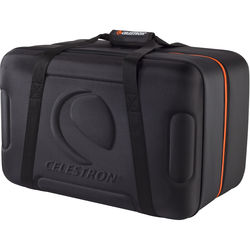 "Celestron Carrying Case for 4/5/6"" NexStar Telescope"