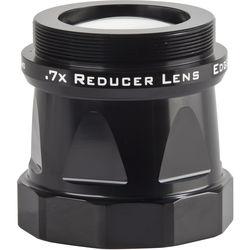 Celestron 0.7xReducer Lens for EdgeHD 1400 OTA