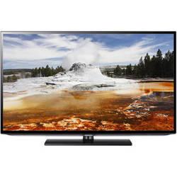"""Samsung UN32EH5000 32"""" Class LED HDTV"""