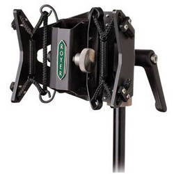 Royer Labs RSM-SS1 Sling-Shock Microphone Shockmount