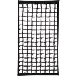 Westcott 40 Degree Fabric Grid for the Apollo Strip
