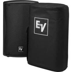 Electro-Voice Cover For ZX1 & ZXA1 Loudspeakers