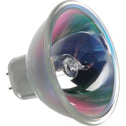 Impact EFP Lamp (100W/12V)
