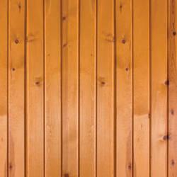 Savage Floor Drop 5 x 7' (Large Planks)