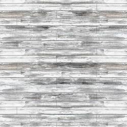 Savage Floor Drop 8 x 8' (Whitewash)