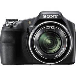 Sony Cyber-shot DSC-HX200V Digital Camera