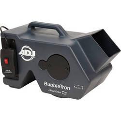American DJ Bubbletron High Powered Bubble Machine