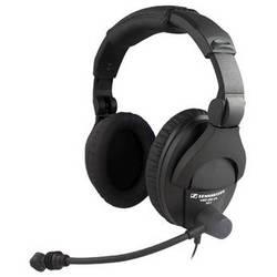 Sennheiser HME 280 Intercom Headphones
