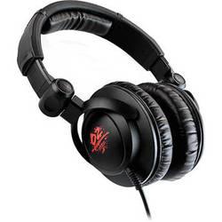Ortofon Ortofon O2 Headphones