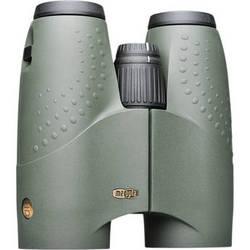 Meopta 10x42 MeoStar B1 HD Binocular (Green-Black)