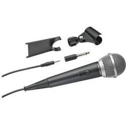 Audio-Technica ATR1200 Cardioid Dynamic Vocal/Instrument Microphone