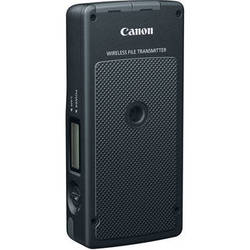 Canon WFT-E7A Wireless File Transmitter