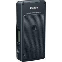 Canon WFT-E7A Wireless File Transmitter