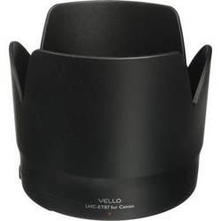 Vello ET-87 Dedicated Lens Hood