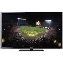 "Sony KDL46HX750 46"" BRAVIA LED Internet TV"
