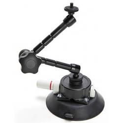 Digital Juice Suction Mount Series Articulating Arm